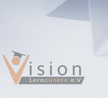vision-allg